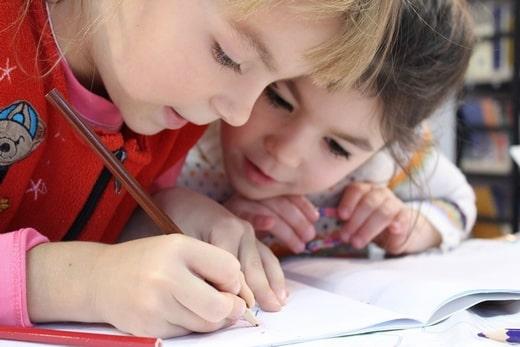 comment utiliser la plateforme Ecole Directe